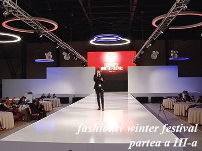 fashiontv winter festival